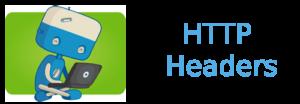 HTTP Headers SEO