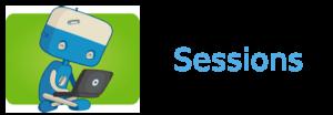 sessions SEO
